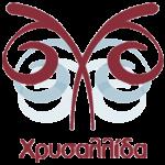 Chryssalis logo